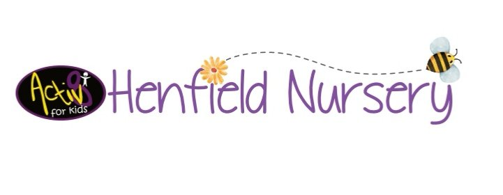 Henfield Nursery